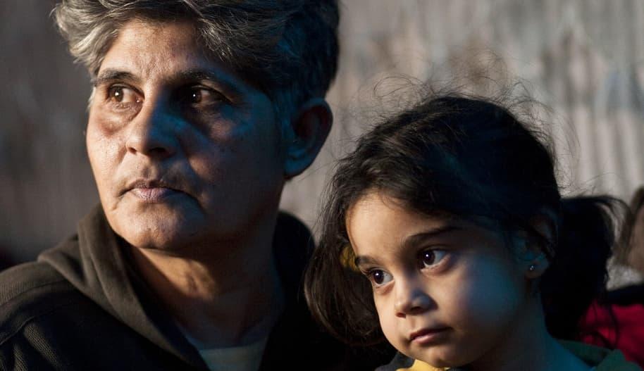 Romanit kohtaavat päivittäistä rasismia Euroopassa