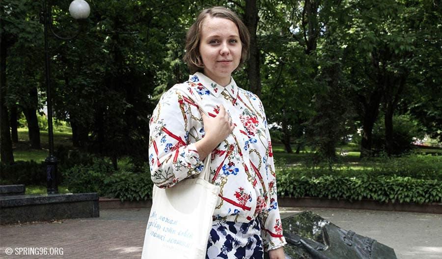 Valkovenäläiset ihmisoikeuspuolustajat on vapautettava välittömästi