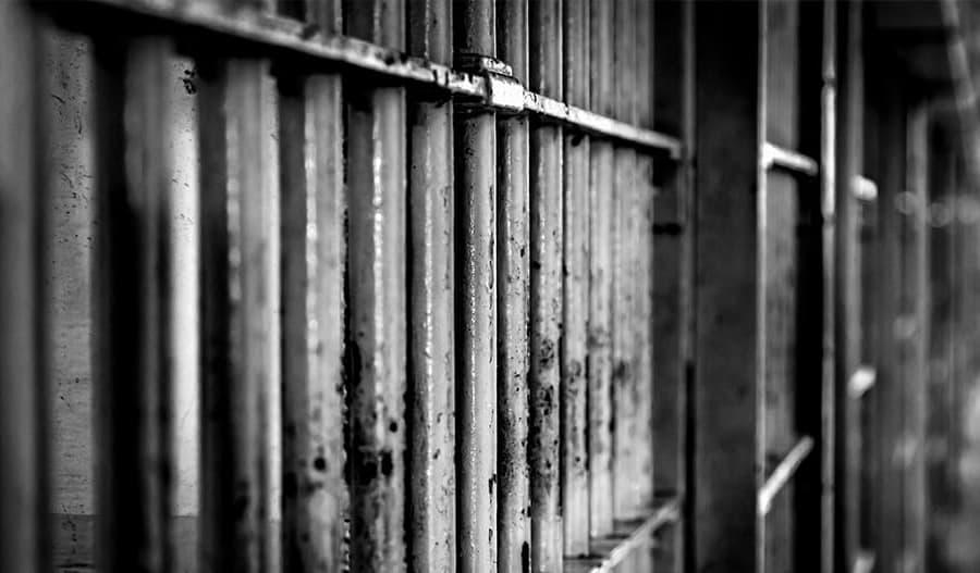 Kuolemanrangaistus